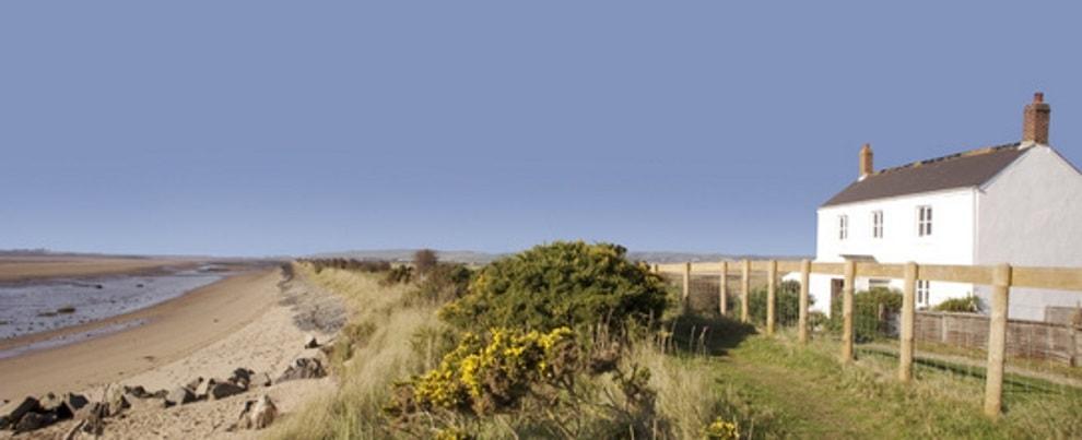 Devon biosphere